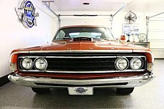 1969 Ford Torino for sale 100940440