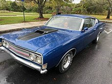1969 Ford Torino for sale 100961616