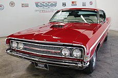 1969 Ford Torino for sale 100980824
