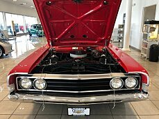 1969 Ford Torino for sale 100983954