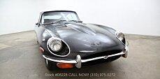1969 Jaguar E-Type for sale 100862062