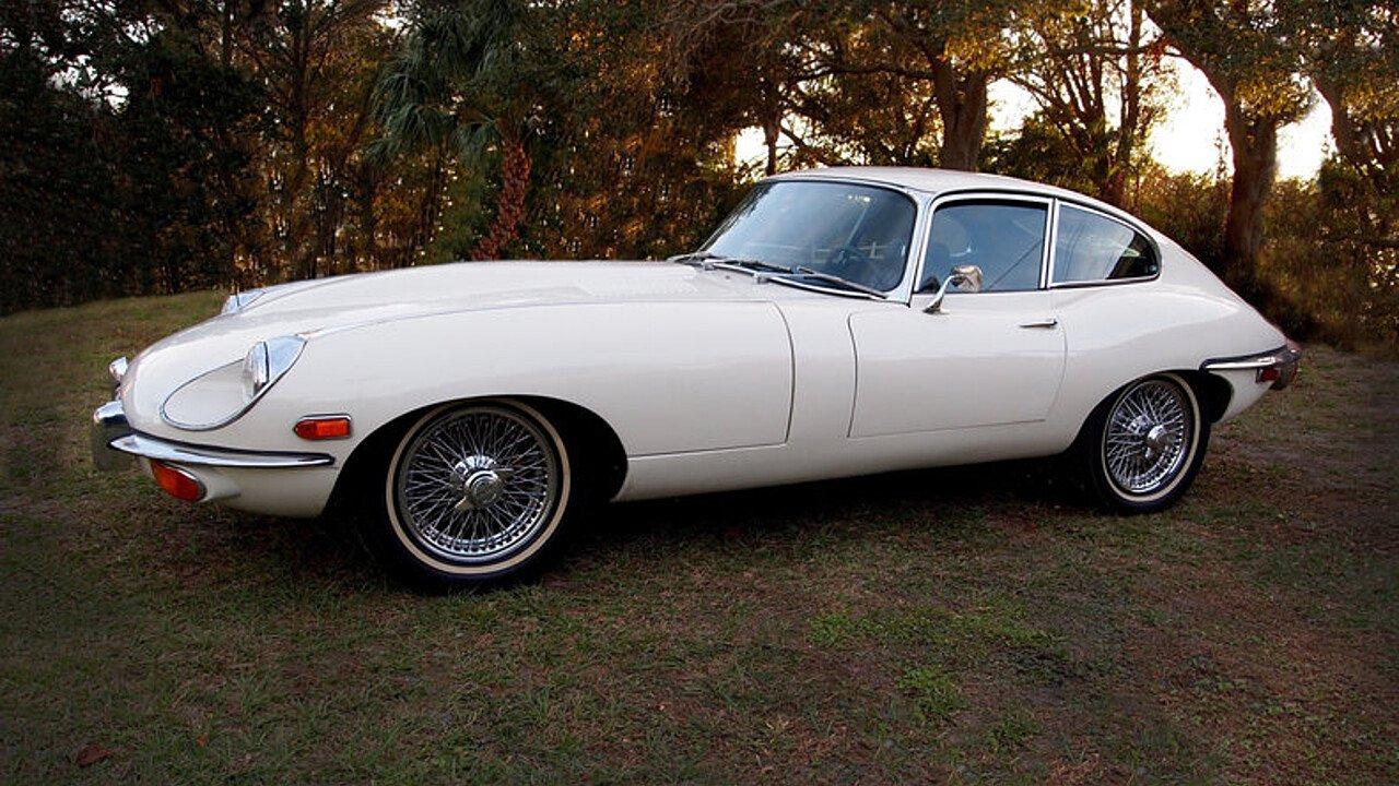 for classifieds e hemmings sale cars jaguar type news motor