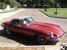 1969 Jaguar E-Type for sale 100853513