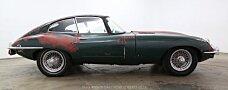 1969 Jaguar E-Type for sale 100945924
