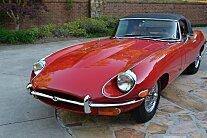 1969 Jaguar E-Type for sale 100984753