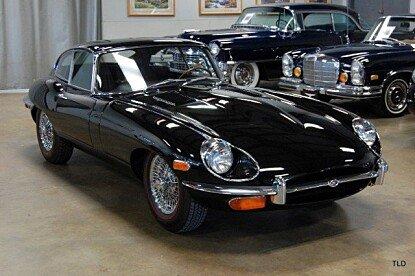 1969 Jaguar E-Type for sale 101039170