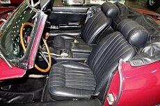1969 Jaguar XK-E for sale 100742665