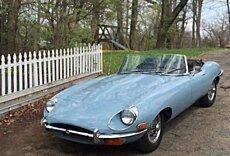 1969 Jaguar XK-E for sale 100772914