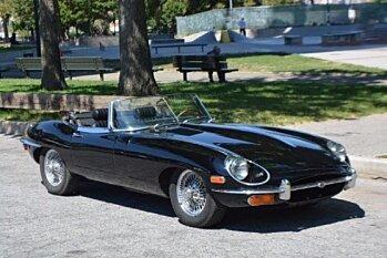 1969 Jaguar XK-E for sale 100779095