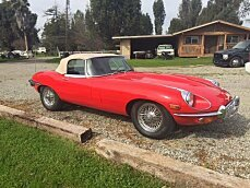 1969 Jaguar XK-E for sale 100856239