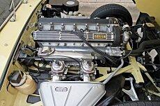 1969 Jaguar XK-E for sale 100857154