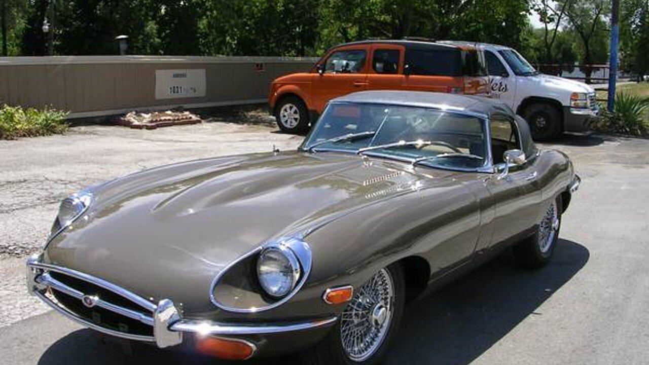 1969 jaguar xk e for sale near kansas city missouri 64112 1969 jaguar xk e for sale 100777164 freerunsca Choice Image