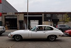 1969 Jaguar XK-E for sale 100891999