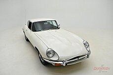 1969 Jaguar XK-E for sale 100924159