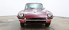 1969 Jaguar XK-E for sale 100929908