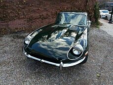 1969 Jaguar XK-E for sale 100952070