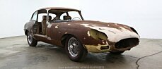 1969 Jaguar XK-E for sale 100966298