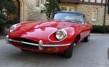 1969 Jaguar XK-E for sale 100972914