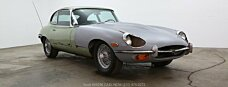 1969 Jaguar XK-E for sale 100982188
