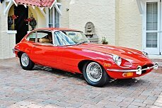 1969 Jaguar XK-E for sale 100985842