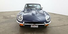 1969 Jaguar XK-E for sale 100985980
