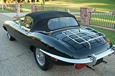 1969 Jaguar XK-E for sale 100988538
