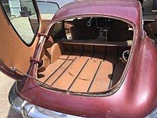 1969 Jaguar XK-E for sale 101014799