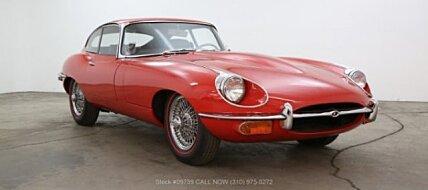 1969 Jaguar XK-E for sale 101016813
