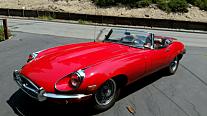 1969 Jaguar XK-E for sale 101026417