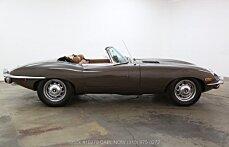 1969 Jaguar XK-E for sale 101050883