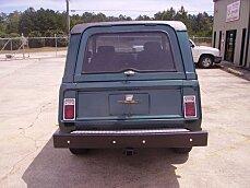 1969 Jeep Commando for sale 100774512