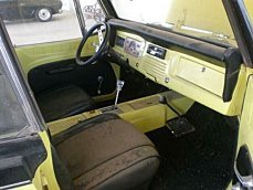 1969 Jeep Commando for sale 100825116