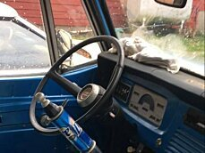 1969 Jeep Commando for sale 100968747