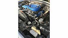 1969 Lincoln Continental for sale 100846746