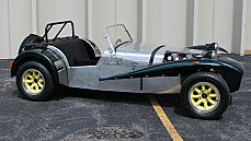 1969 Lotus Seven for sale 100787453
