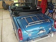 1969 MG Midget for sale 100925921