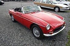 1969 MG Midget for sale 100870147