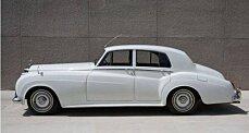 1969 Mercedes-Benz 280SE for sale 100956803
