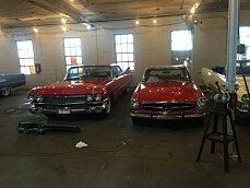 1969 Mercedes-Benz 280SL for sale 100748273
