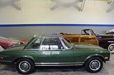 1969 Mercedes-Benz 280SL for sale 100814536