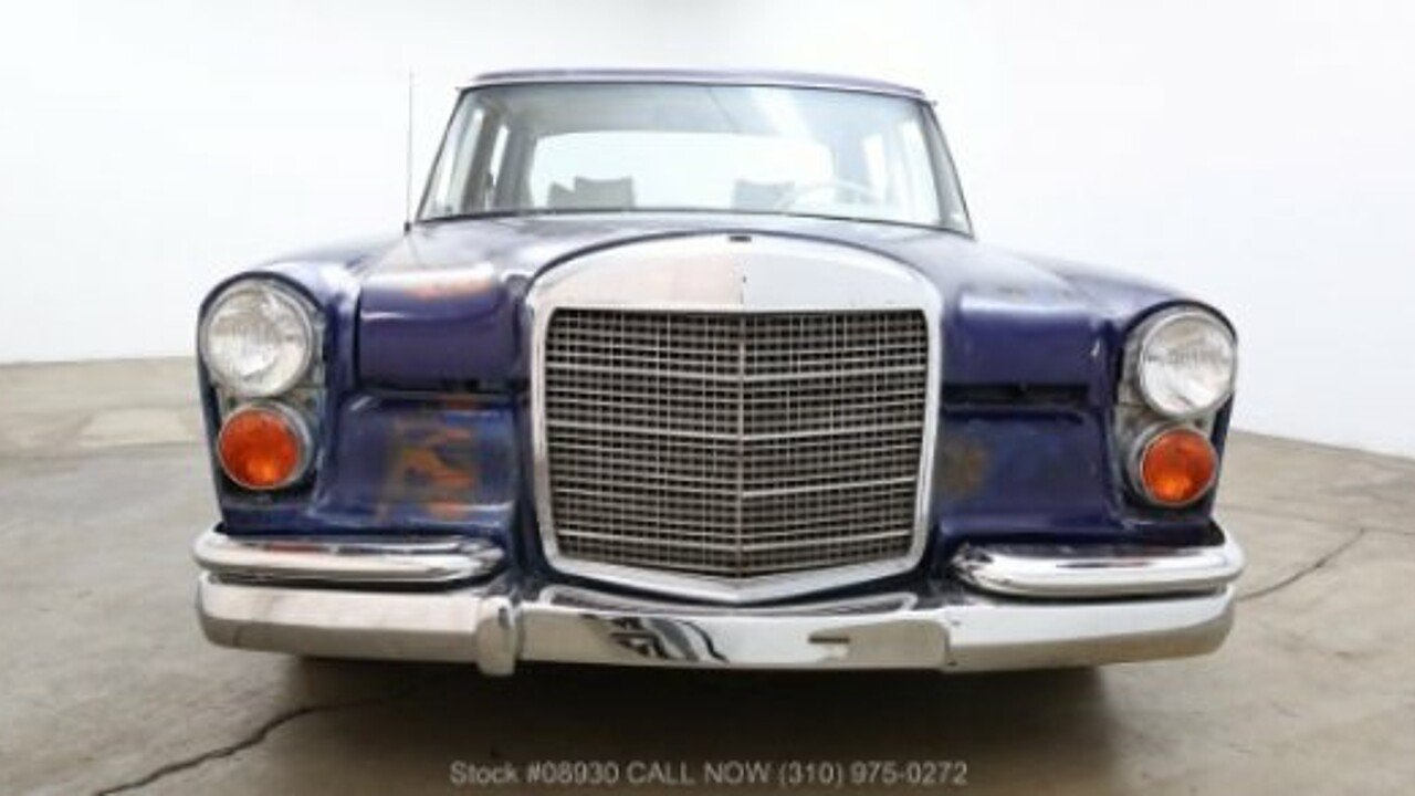 com collectioncar sale ad for car mercedes benz classic detailed from