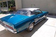1969 Mercury Cougar for sale 100780592