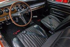 1969 Mercury Cyclone for sale 100774957