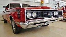 1969 Mercury Cyclone for sale 100894010