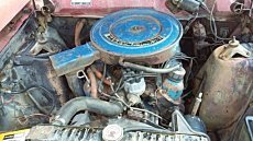 1969 Mercury Montego for sale 100855156