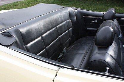 1969 Mercury Monterey for sale 100729332
