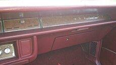 1969 Mercury Monterey for sale 101027679