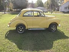 1969 Morris Minor for sale 100825653