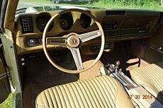 1969 Oldsmobile 442 for sale 100804922
