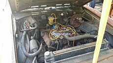 1969 Oldsmobile 442 for sale 100830049